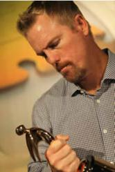Today in America Terry Bradshaw Telly Award