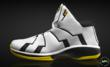 APL Concept 2 Basketball Shoe Is The Next Step In Vertical Enhancement