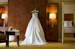 Hotels in Bergen County, Park Ridge NJ hotel, Bergen County NJ weddings, Bergen County wedding venue