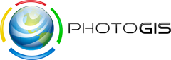 Photo GIS Logo