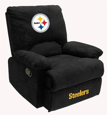Super Bowl Xlvi Celebrated With Recliner Giveaway