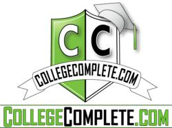 Education Advocates are standing by to assist adults in finding the right schools for them.  Advice is available for vocational degrees and certifications, associate's, bachelor's and master's degrees as well as other certifications and diplomas
