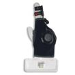 Ion Wireless Air Mouse Glove