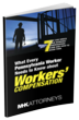 In an Interview, Attorney Michael Kaspszyk, Easton Workers Comp...