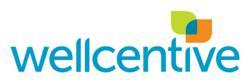 WellCentive Logo