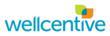 ProMedica's Michigan-based Physician Hospital Organization Selects...