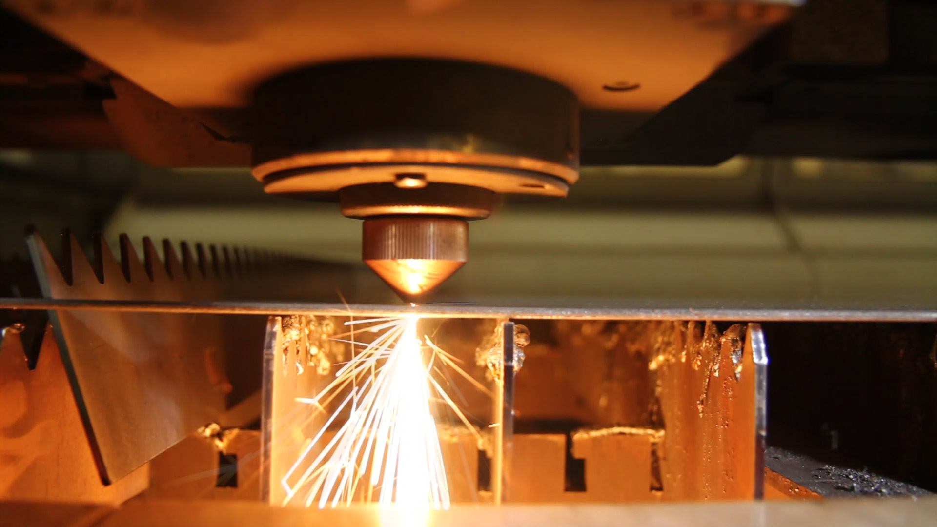 Weld Fixture Company Fills Manufacturers Need To Maintain