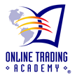 The World's Most Trusted Name in Professional Trader Education