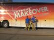 Extreme Makeover: Home Edition, Audrey Gibbs, SimplyHome,