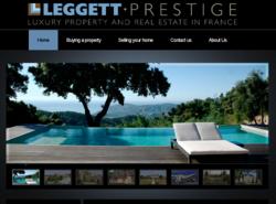 Leggett Prestige Properties