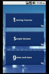 Iseb intermediate exam papers