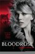 Bloodrose, the latest release from Andrea Cremer