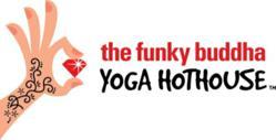 Grand Rapids Yoga Studio