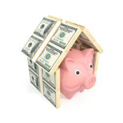 home prices will continue to fall in 2012