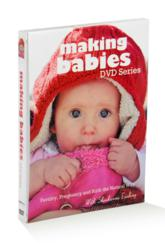 Making Babies DVD Series
