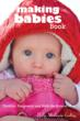 Making Babies Book Cover