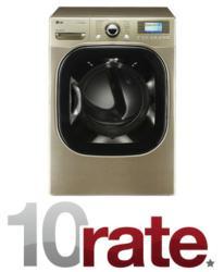 Best Dryer Reviews