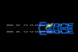 ExamForce - More than Just Exam Prep