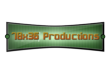 78x36 Productions