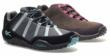 KURU Womens Chicane Hiking Shoes