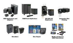 HDD-Duplicators-Hard-Disk-Drive-Duplicators-USB-Flash-Drive-Duplicators-Blu-ray-DVD-CD-Duplicators