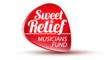Sweet Relief logo