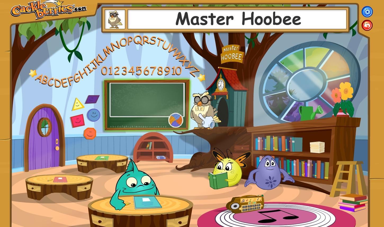 Virtual Classroom Design And Implementation ~ Englishclassroom design 点力图库