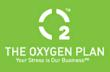 The Oxygen Plan - Logo
