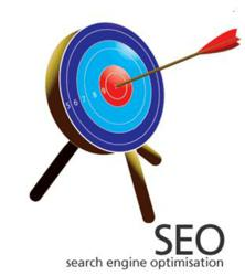 San Diego Search Engine Consulting