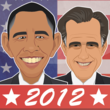New App Predicts Next U.S. President