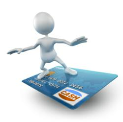 Find insight, reviews and comparisons of Prepaid Credit Cards