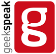 geekspeak[Commerce], an eCommerce services agency, has become an...