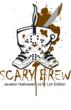 Scary Brew