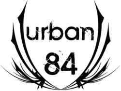 Urban 84 is home to high quality, casual designer T-shirts, and interesting, complimentary apparel.