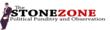 Stonezone logo