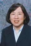 Christine F. Li