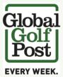 Global Golf Post Add Two Media Professionals to Drive Global Marketing