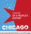 Voices of a People's History Chicago