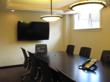 Queens meeting rooms,
