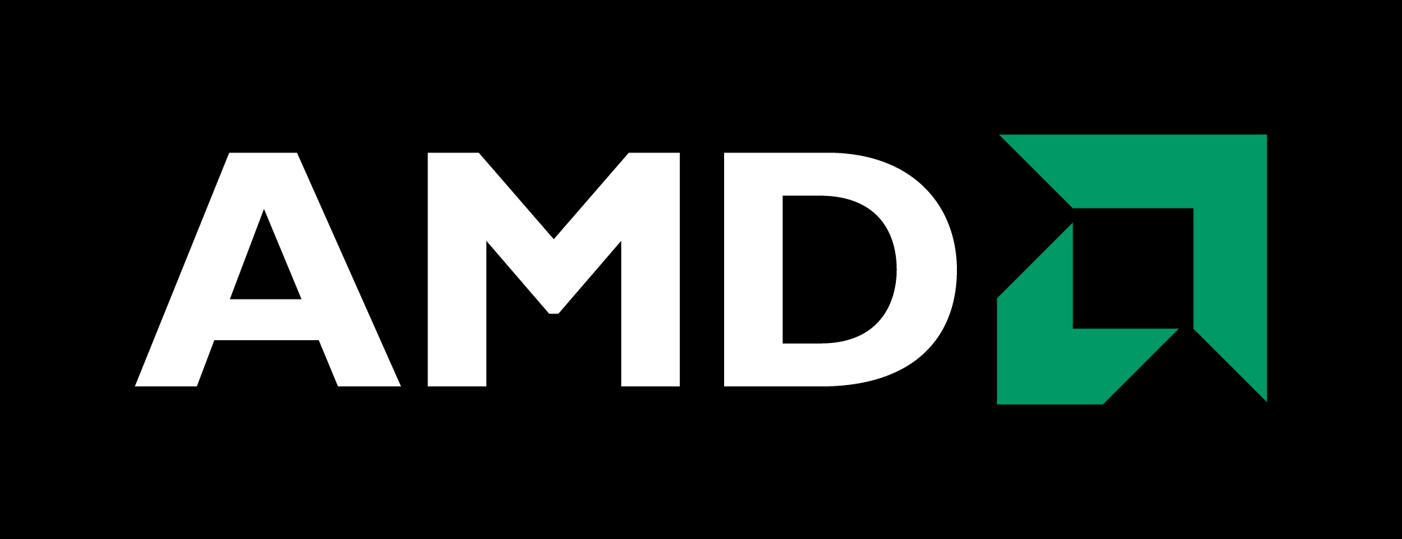 ASIC Clouds, Dark Silicon, Tiled Processors ...  |Amd