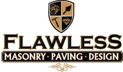 Long Island Masonry Company