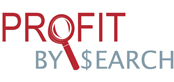 Profit By Search