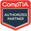 Select ExamForce Online Courses are Pre-Approved for CompTIA...