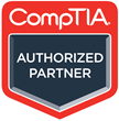ExamForce Releases Its CramMaster Test Prep for the New CompTIA...