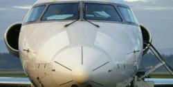 Monarch Air Group