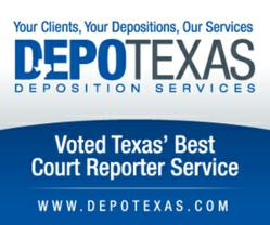 DepoTexas Court Reporting
