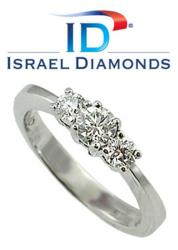 Israel Diamonds - Special Offers