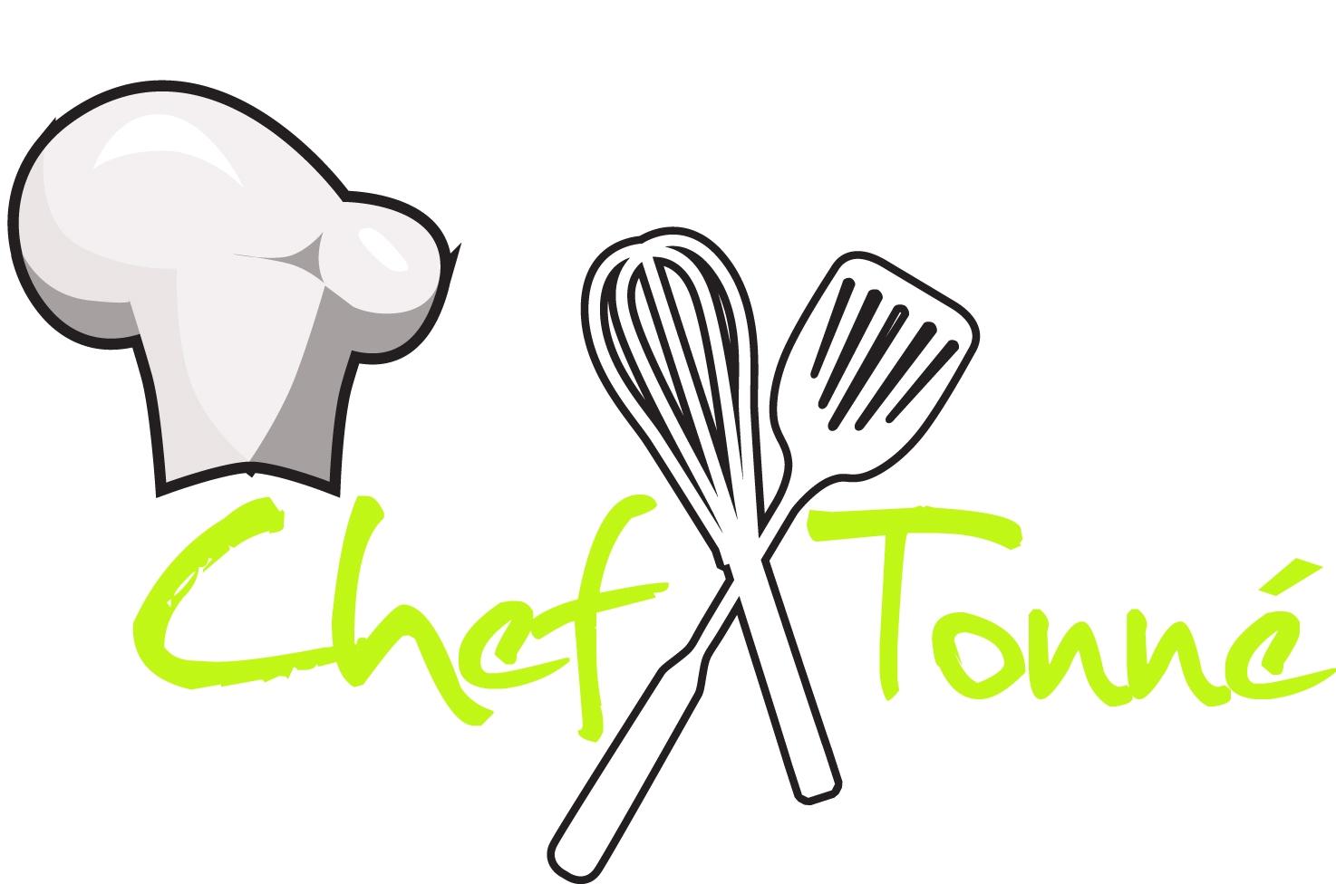 Chef Logo Related Keywords u0026 Suggestions - Chef Logo Long Tail ...