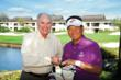 Saddlebrook Resort and K.J. Choi Foundation Partnership
