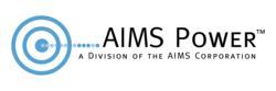 www.aimscorp.net